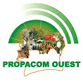 PROPACOM Ouest